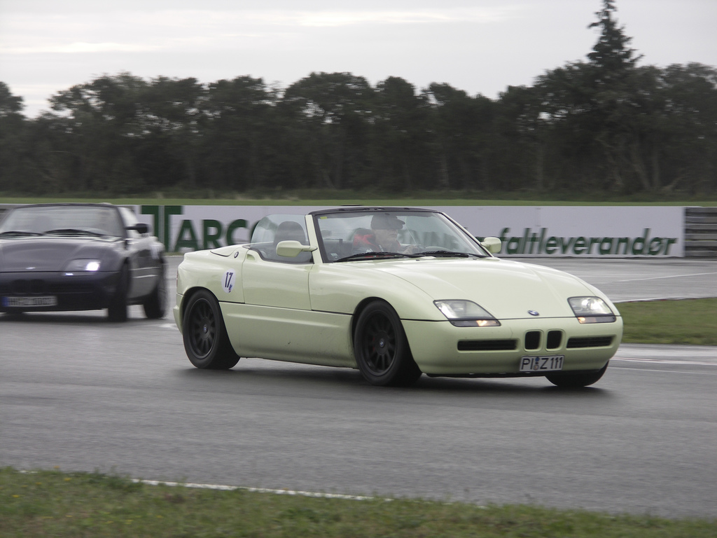 Bmw Z1 Register Bmw Z1 For Sale In Usa Bmw Z1 For Sale